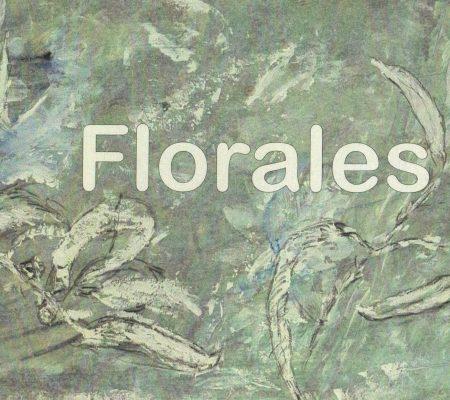 Florales vorne wp